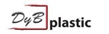 Dybplastic