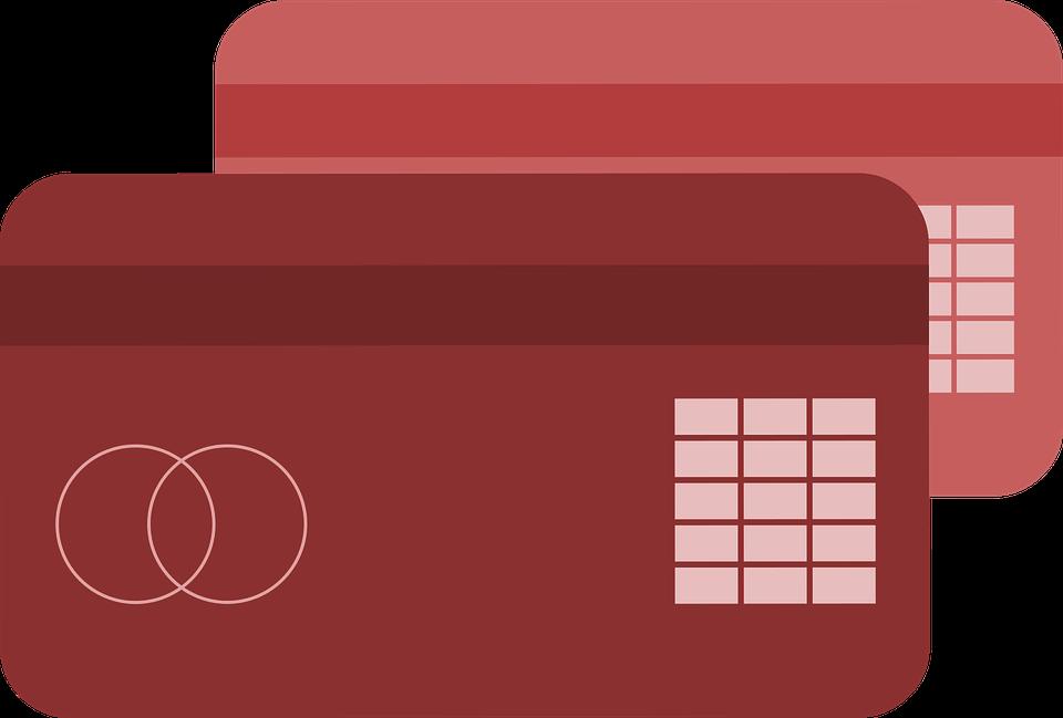 card-1673581_960_720