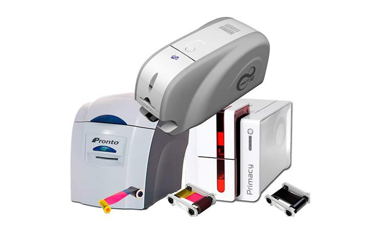 impresoras-y-consumibles