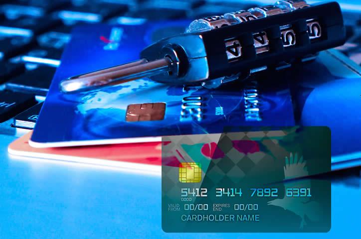 tarjetas-con-chip-de-contacto