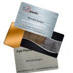 tarjeta-metalicas-product