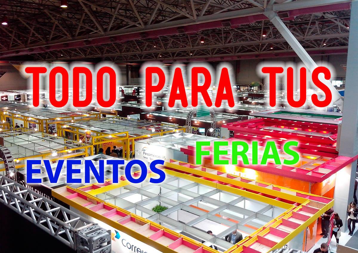 catalogo-eventos2