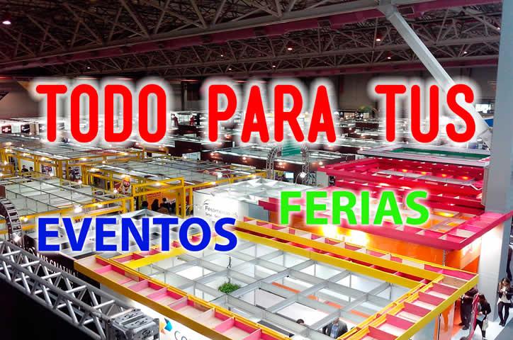 catalogo-eventos3