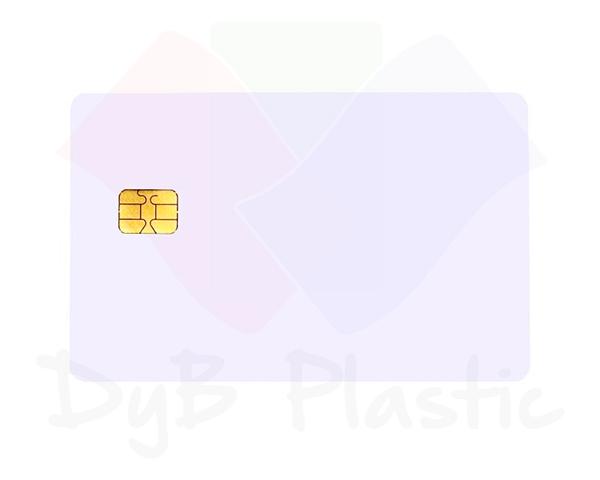 chip-de-contacto-FM-5542