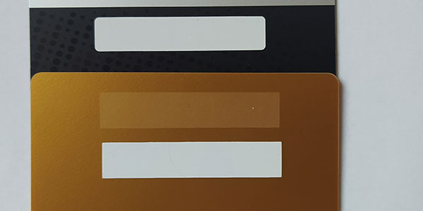 panel-de-escritura