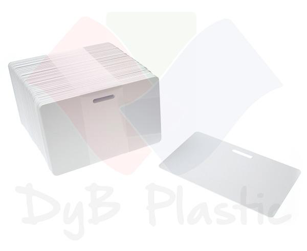 tarjetas-blancas-punzon-horizontal