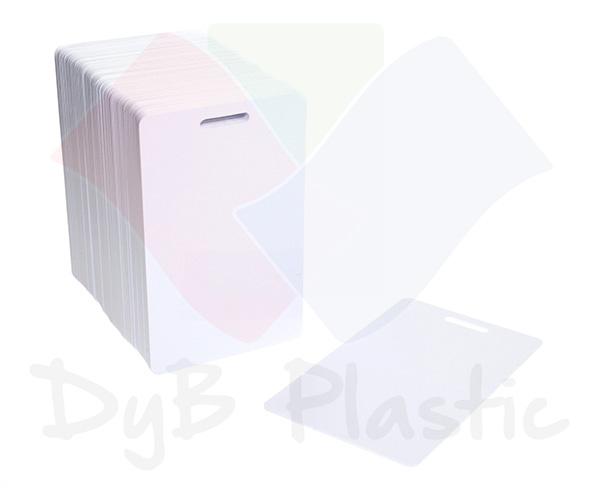 tarjetas-blancas-punzon-vertical