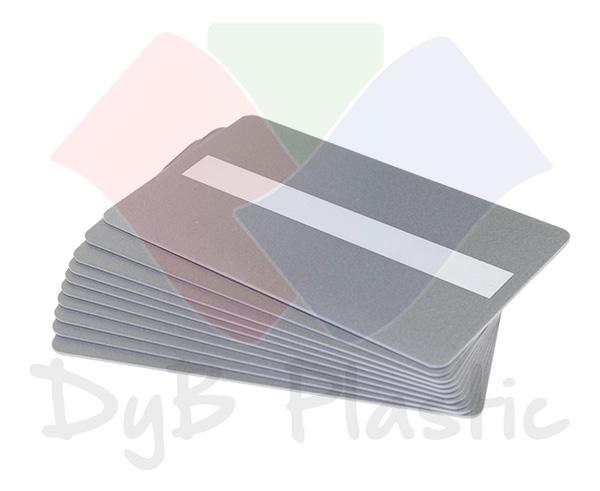tarjetas-color-con-panel