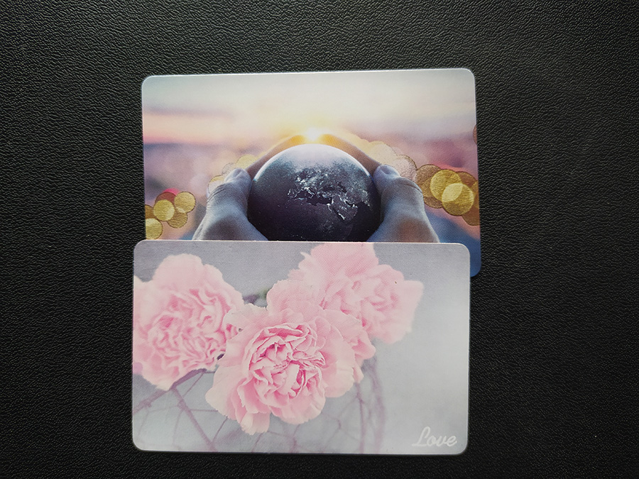 tarjetas-eco-papel