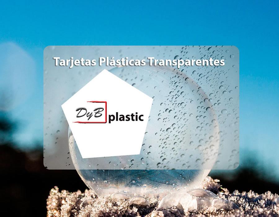 tarjetas-pvc-transparentes
